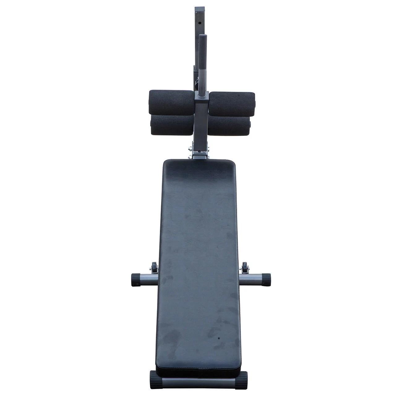 Ghp Gray Steel 56 Quot Lx23 5 Quot Wx52 Quot H 12 Position Freestanding