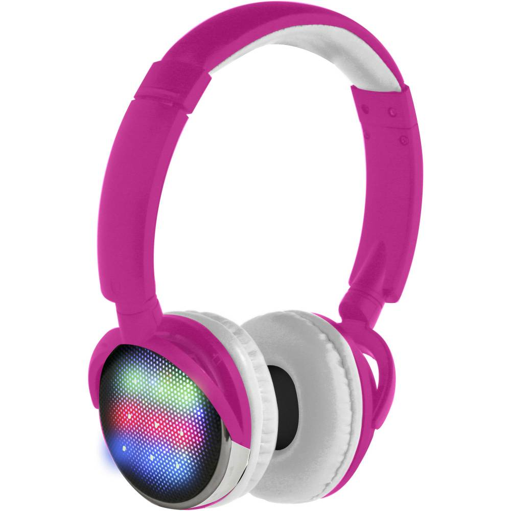 medium resolution of ihipheadphone with mic wiring diagram starting know about wiring headphone jack wiring ground support headset wiring diagrams