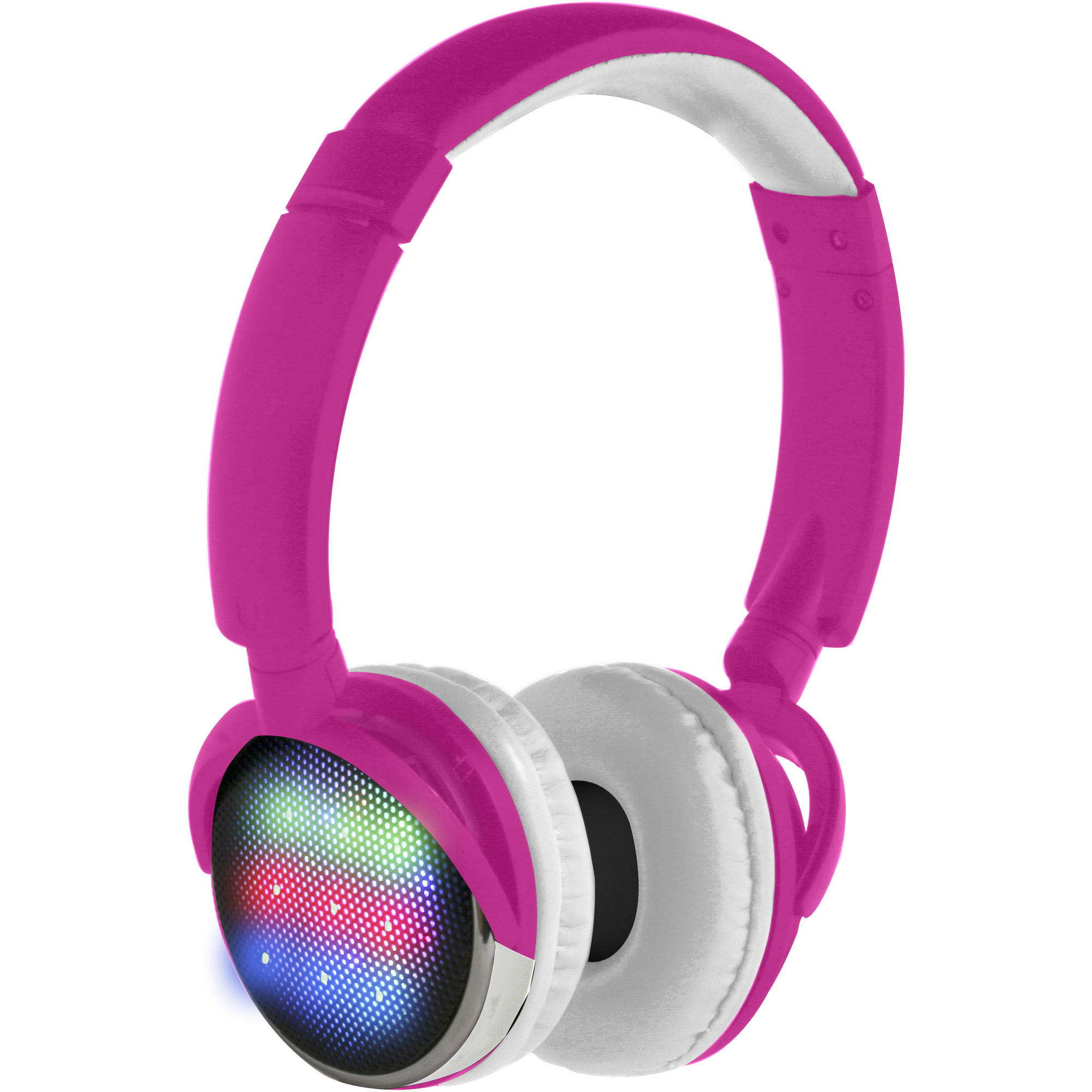 hight resolution of ihipheadphone with mic wiring diagram starting know about wiring headphone jack wiring ground support headset wiring diagrams
