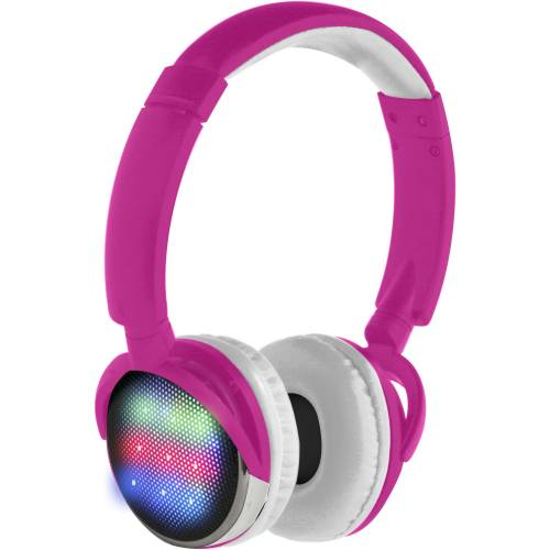 small resolution of ihipheadphone with mic wiring diagram starting know about wiring headphone jack wiring ground support headset wiring diagrams