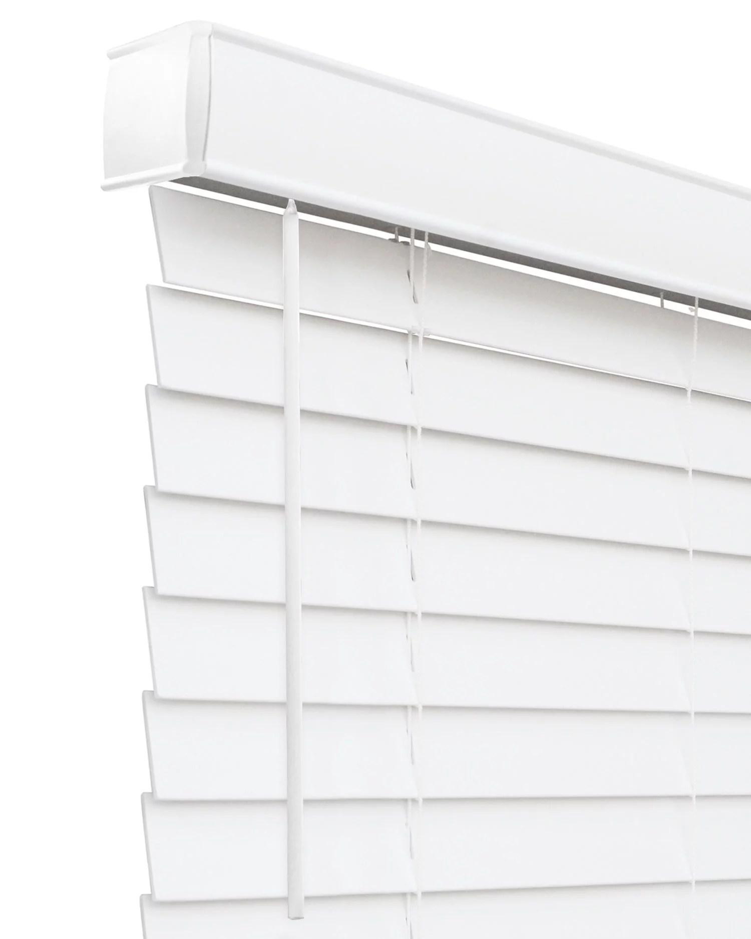 22 blinds walmart com