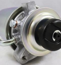 kawasaki 2000 2013 mule 2510 4010 diesel trans fuel filter 49019 1094 new oem walmart com [ 1600 x 1372 Pixel ]