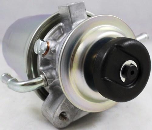 small resolution of kawasaki 2000 2013 mule 2510 4010 diesel trans fuel filter 49019 1094 new oem walmart com