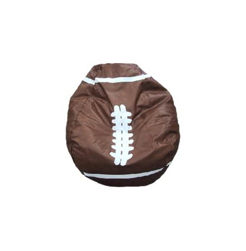 football bean bag chair computer racing walmart com