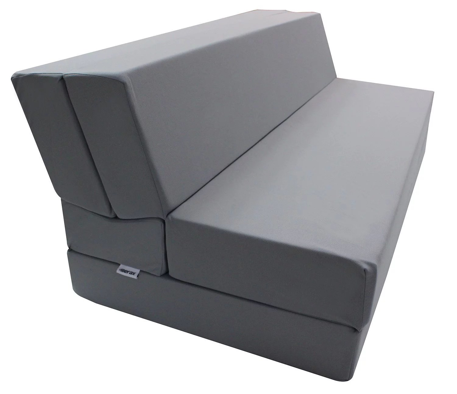 folding chair mattress foam 3 seat rocking sofa bed fold out australia couch and