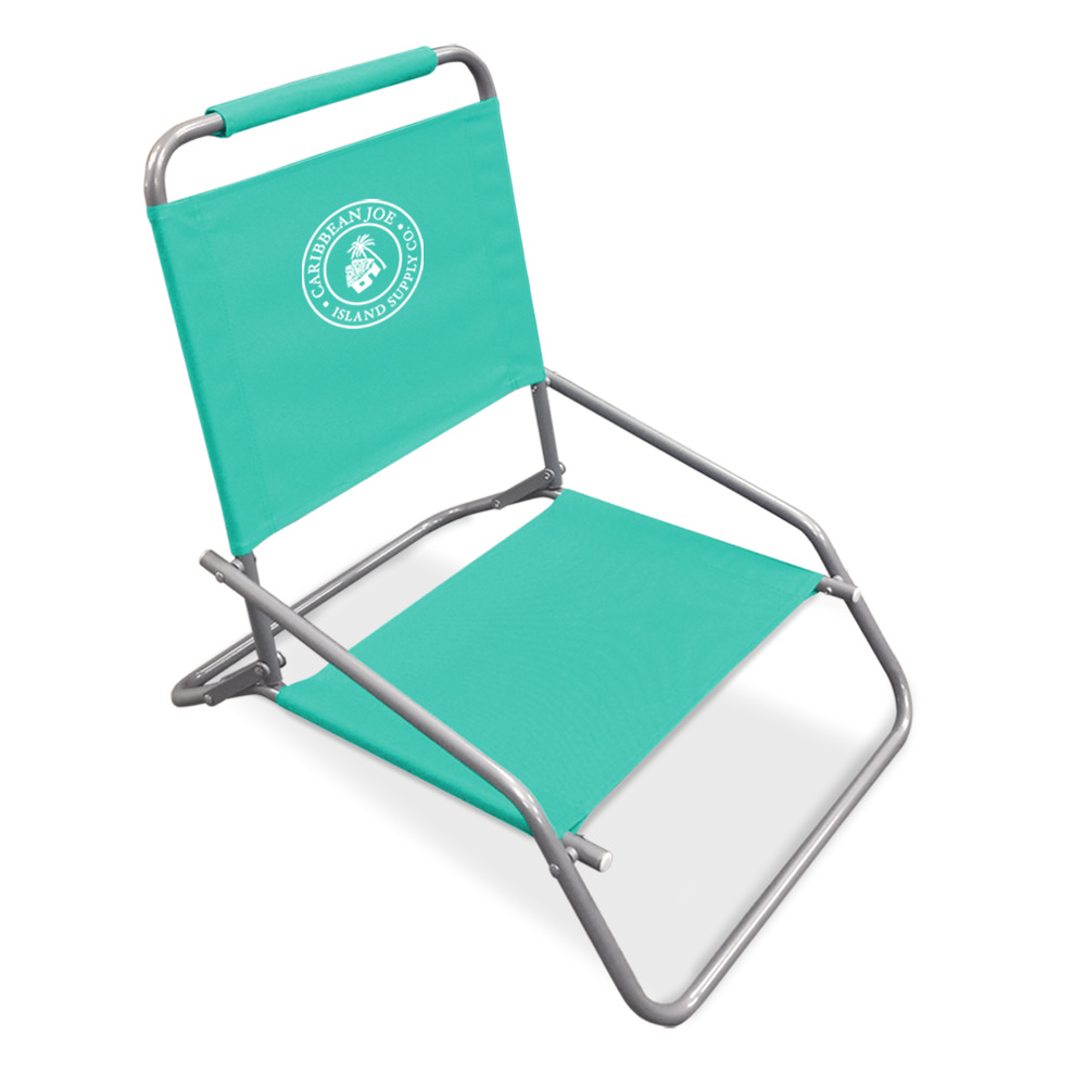 surf gear big daddy beach chair swing over canyon chairs walmart com product image caribbean joe one position folding