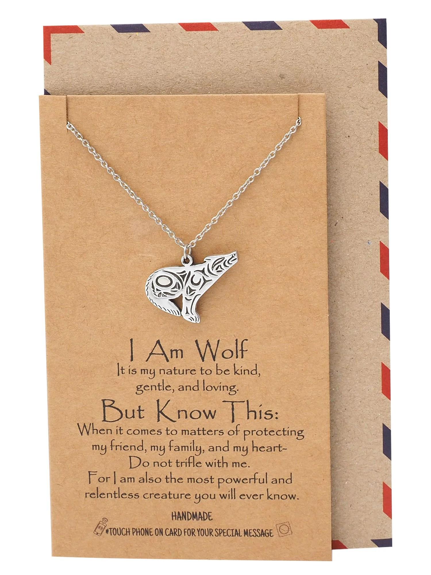 quan jewelry best friend