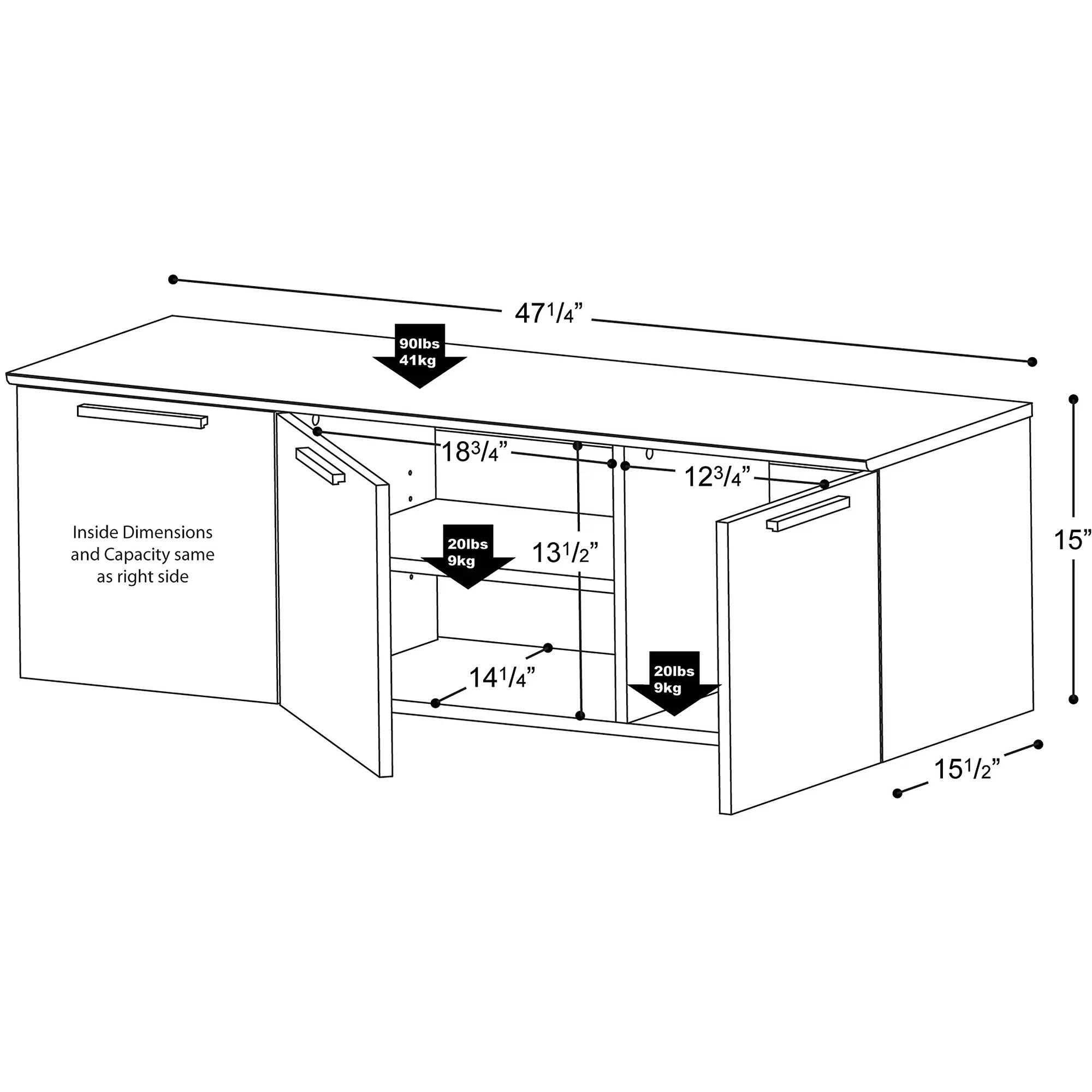 Wiring Diagram 1486 International Tractor, Wiring, Get