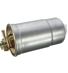 car auto vehicle aluminum fuel oil filter replacement for vw beetle golf jetta airintake passat alh bhw tdi 1 9l 2 0l walmart com [ 1200 x 1200 Pixel ]