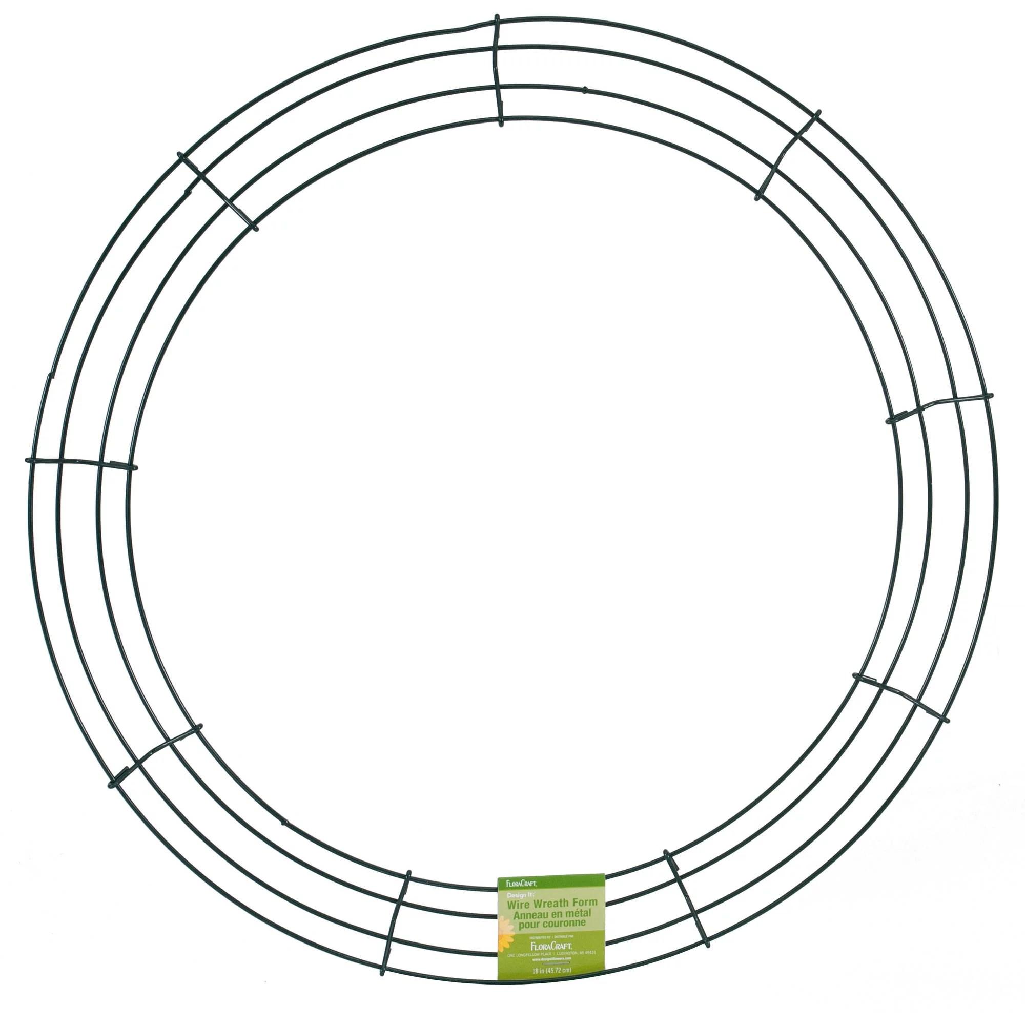 Wiring Diagram Kitchen Kitchen Repair Wiring Diagram ~ ODICIS