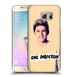 official one direction niall photo filter hard back case for samsung phones 1 walmart com [ 1600 x 1600 Pixel ]