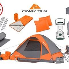 Walmart Chairs Camping Sleeper Sofa Chair And A Half Equipment Family Cabin Set 4 Person Tent Sleeping Bag Hiking Gear Com