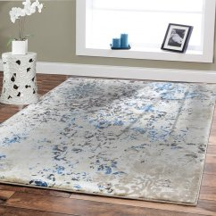 Living Room Large Rugs Mustard Yellow Ideas Luxury High Quality For 8x11 Cream Blue Dynamix Modern Rug 8x10 On Clearance 8 By 10 Walmart Com