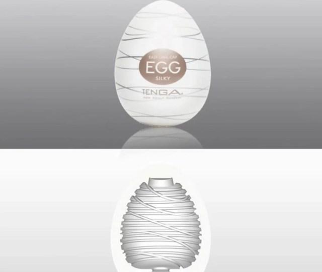 Egg Shape Male Masturbator Pocket Pussy Textured Vagina Penis Sleeve Sexy Toy Sppyy Walmart Com