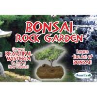 Bonsai Rock Garden - Walmart.com