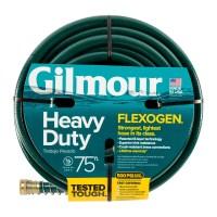 Gilmour Flexogen Heavy Duty Garden Hose - Walmart.com