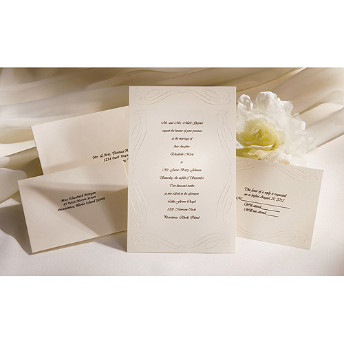 Full Size Of Designs Exquisite Wedding Invitations And Sets With Hd Card Speach Awesome Yellow