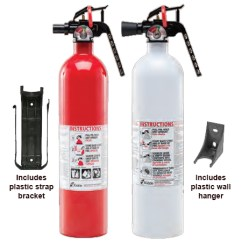 Kidde Kitchen Fire Extinguisher Small Outdoor 047871259854 Upc 2 Pack 1ea 1 A10 Bc Lookup 2pack 1a10bc Fx And 711a