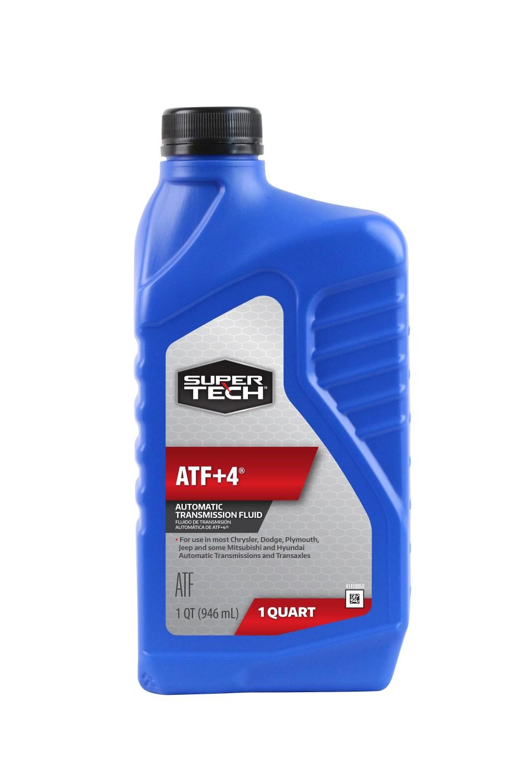 medium resolution of super tech atf plus 4 automatic transmission fluid 1 quart diagram as well 2006 suzuki forenza transmission besides 1997 pontiac