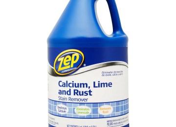 Zep Mercial Hardwood And Laminate Floor Cleaner Msds