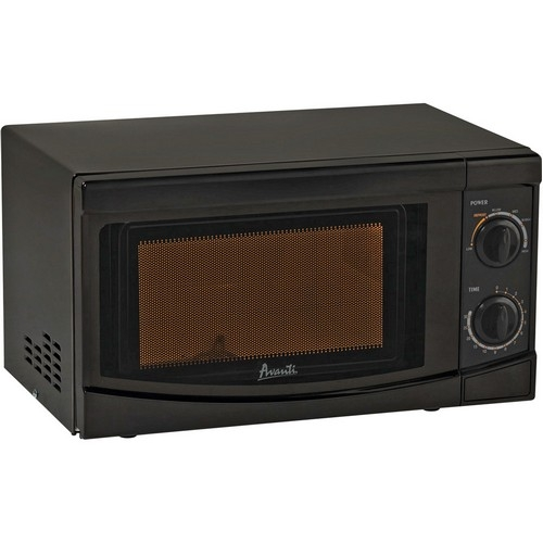 mo7082mb microwave oven
