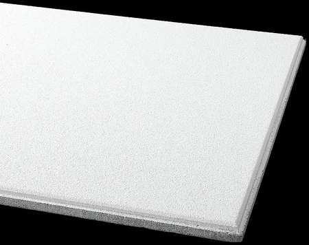 armstrong ultima acoustical ceiling tile mineral fiber white 1912
