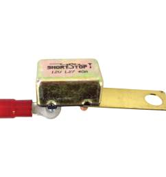 marine reset fuse box [ 1500 x 1500 Pixel ]