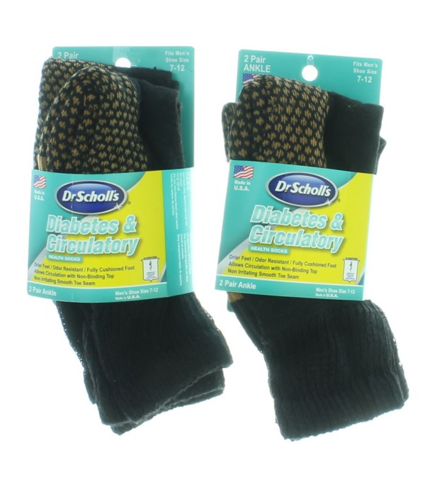 20 Dr Scholls Diabetic Socks Walmart Pictures And Ideas On Meta
