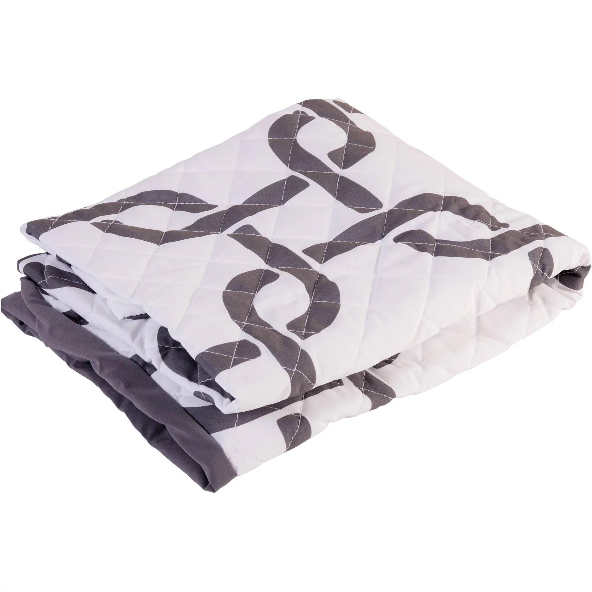wedge pillows walmart com
