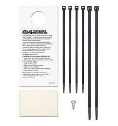 curt manufacturing 56222 custom wiring harness [ 1500 x 1500 Pixel ]