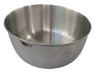 Sunbeam Oster Mixer Large Stainless Steel Mixing Bowl ...