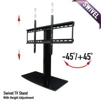 Walmart Tv Stands. Walmart Tv Stands With Walmart Tv ...