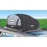 Reese Carry Power Expandable Rooftop Bag - Walmart.com