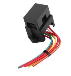 hs 004 4 roads with wire modification basic block auto car fuse box walmart com [ 1100 x 1100 Pixel ]