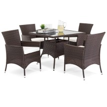 choice product 5-piece indoor