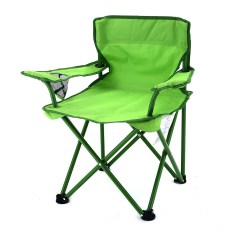 Child Camping Chair Swivel Sale Uk Ozark Trail Kids Folding Camp Walmart Com