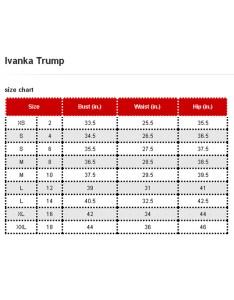 Ivanka trump shorts women   hook closure cuff hem walmart also rh
