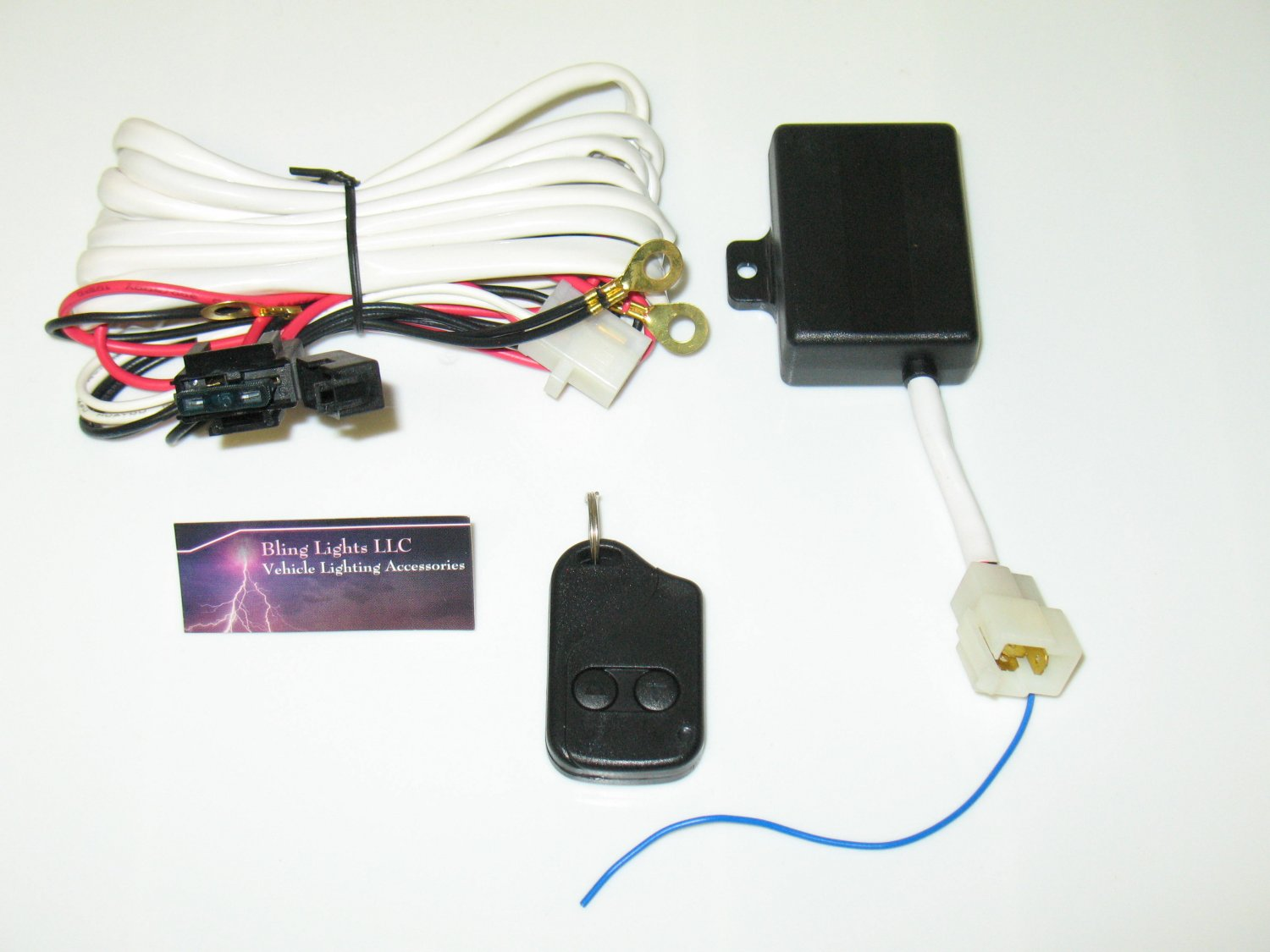 new apc 509109 remote controlled auxiliary light kit wiring harnessnew apc 509109 remote controlled auxiliary light [ 1500 x 1125 Pixel ]
