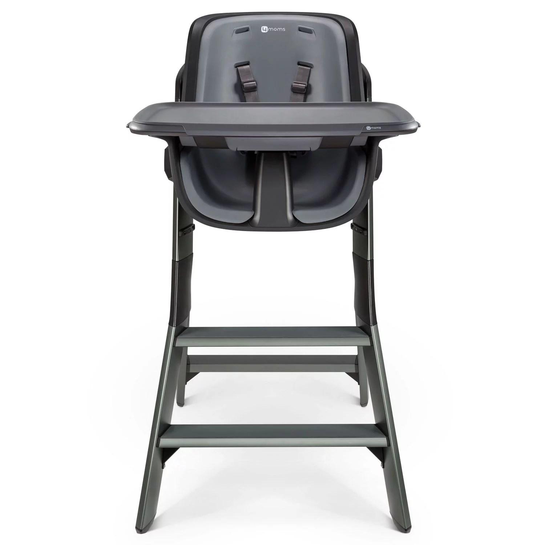 4moms high chair wheelchair jumia black grey walmart