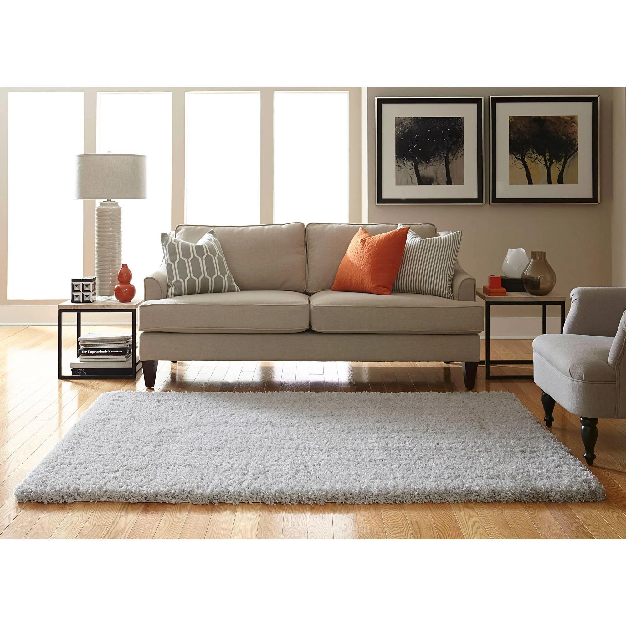 walmart rugs for living room single chairs india plush teddy shag rug com