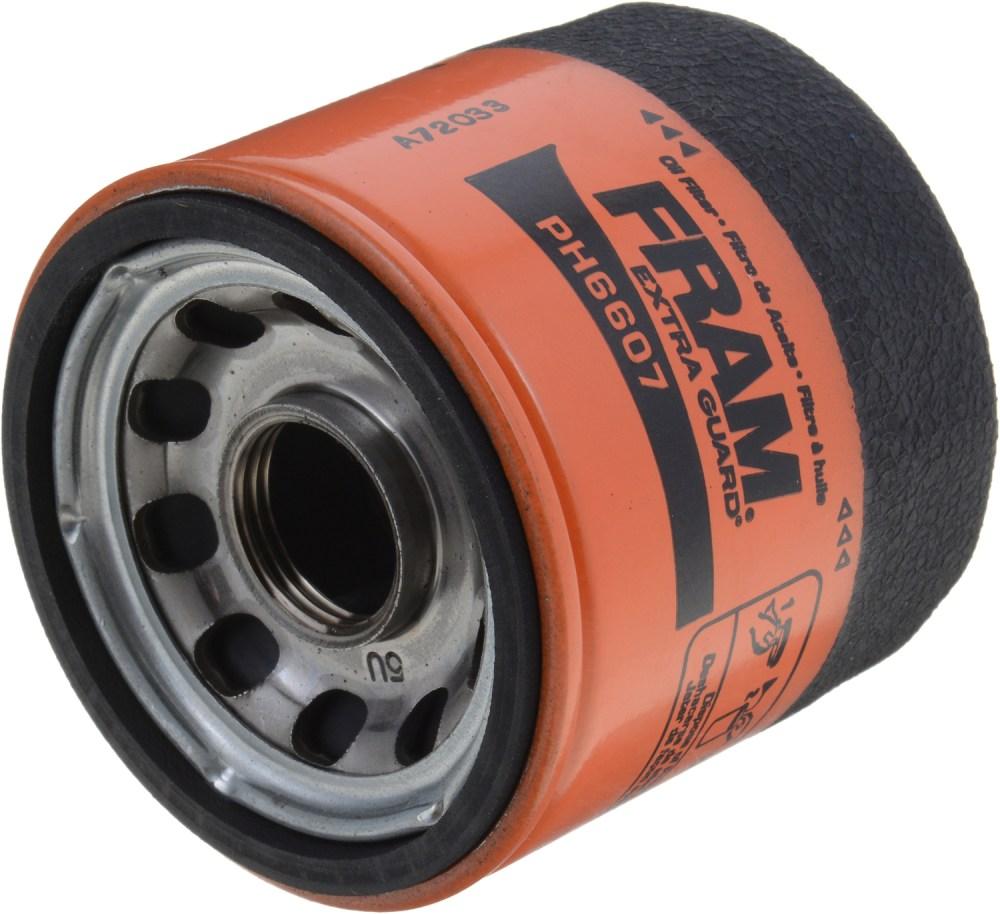medium resolution of 2007 chevy aveo l fuel filter