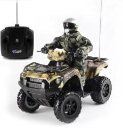 kawasaki brute force spark plug replacement [ 2000 x 2000 Pixel ]