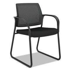 Hon Ignition 2 0 Chair Review Comfortable Gaming Chairs Ilira Stretch Mesh Back Guest Reception