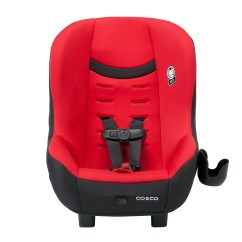 Cosco Baby Chair Small Space Table And Chairs Scenera Next Convertible Car Seat Child Infant