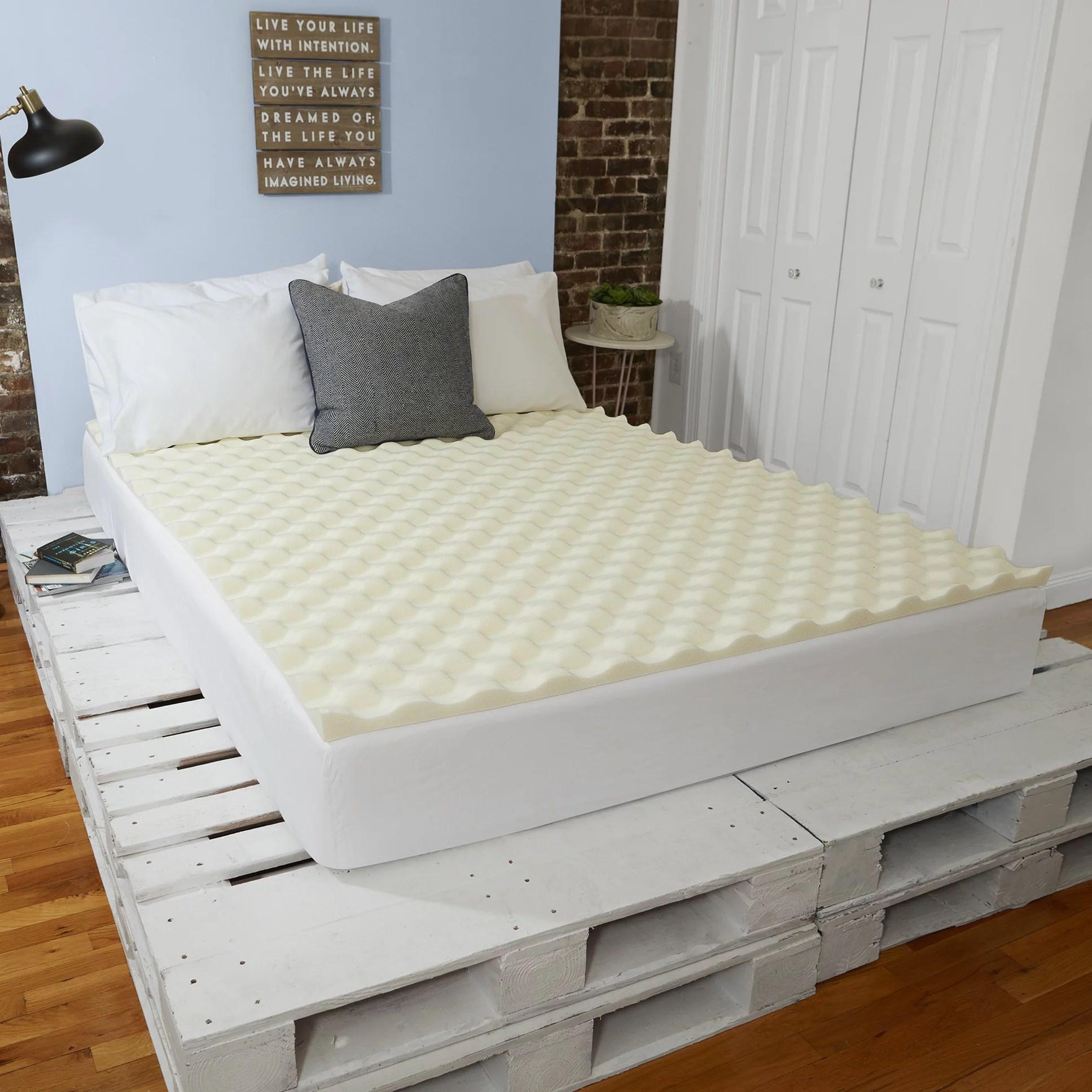 http www gulmed in pic aspx cid 852 shop my pillow topper walmart xi 4 xc 22 pr 29 99 you 0
