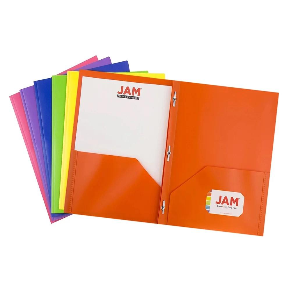 jam paper plastic 2