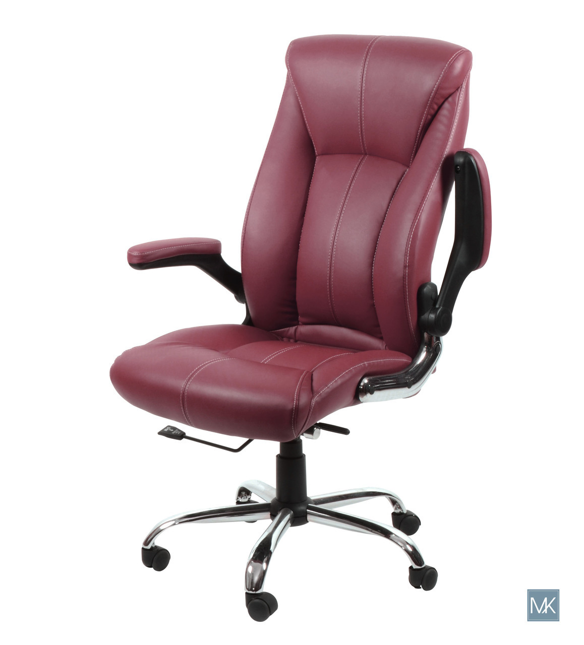 Office Chairs Office Max Max Comfort Office Chairs Arion Burgundy Desk Chairs For