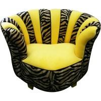 Newco Kids Sweetheart Tween Chair, Multi - Walmart.com