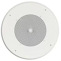 Bogen Ceiling Speaker S86T725PG8U - Walmart.com