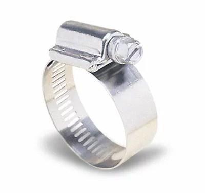 pk ideal tridon standard steel hose clampsize range also rh walmart